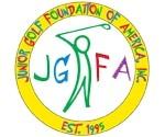 JGFA Logo