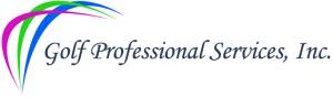 logo-gps-300x88