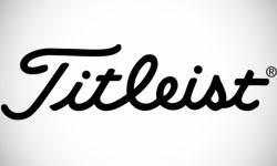 Titleist-logo-design