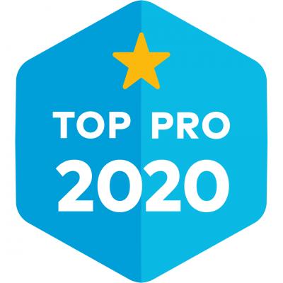 2020-top-pro-badge.79c891cf89bf3967336537e203e4e76c